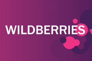 Wildberries-logo
