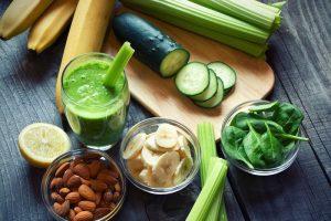 здоровое-питание-на-вашем-столе